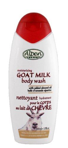 Goat S Milk Formula front-1043338