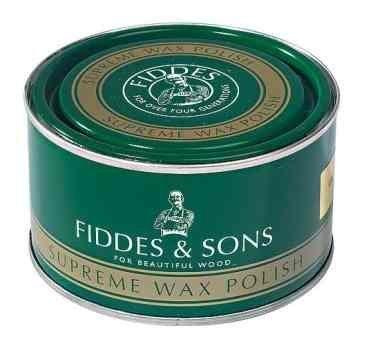 fiddes-wax-polish-cherry-400ml