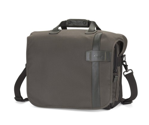 Lowepro Classified 200 AW Shoulder Bag (Sepia)