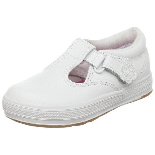 keds-daphne-t-strap-sneaker-toddler-little-kidwhite8-m-us-toddler