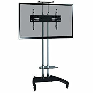 Buying Guide of  Proper Portable Display TV Trolley Stand