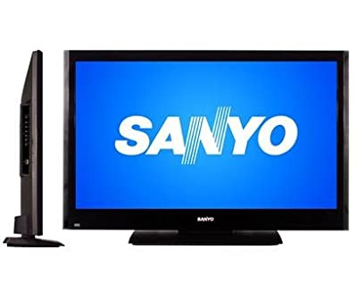 best hdtv 2013 led on ... Class LED 720pBest Price Best HDTV 2013 | Best Price Best HDTV 2013