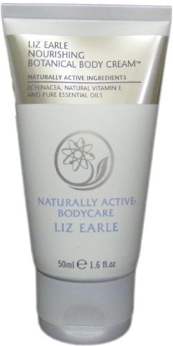 liz-earle-nourishing-botanical-body-cream-50ml