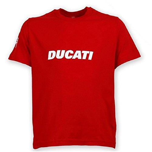 ducatiana-motogp-ducati-moto-maglietta-da-uomo-rosso-uomo-red-l