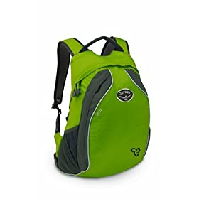 Osprey Resource Revo Day Pack