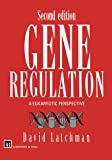 img - for Gene Regulation: A Eukaryotic Perspective book / textbook / text book