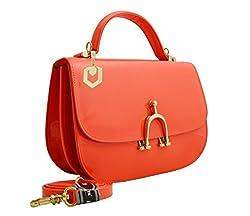 Regalovalle Women's Handbag