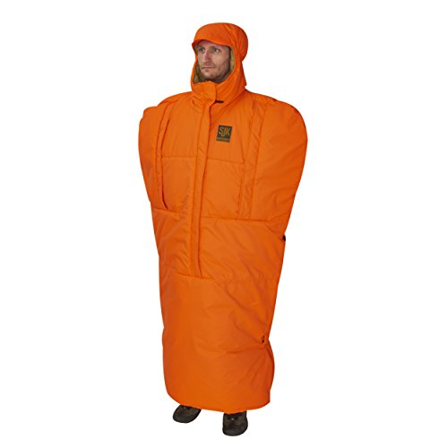 SJK-Insulated-Thermal-Cloak-Polyester