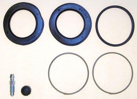 Nk 8899001 Repair Kit, Brake Calliper