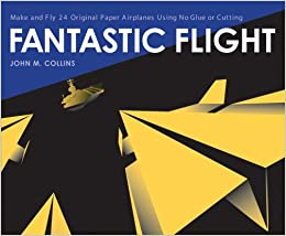 Fantastic Flight
