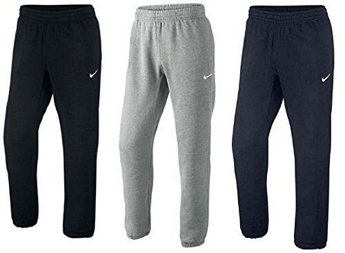 nike-mens-fleece-jog-pants-swoosh-club-tracksuit-bottoms-joggers-black-grey-navy-sizes-s-m-l-xl-new-