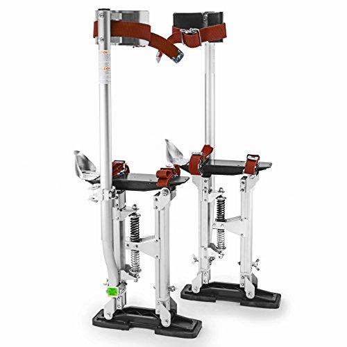 gyptool-pro-36-48-drywall-stilts-silver