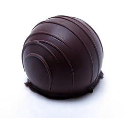 Coffee Truffles - 15 per box