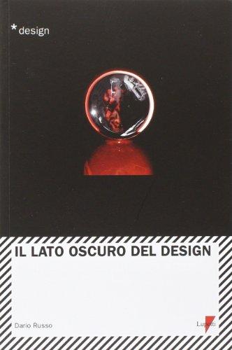 Libro il design dei nostri tempi dal postmoderno alla for Design postmoderno