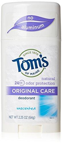toms-of-maine-natural-original-deodorant-stick-unscented-225-oz