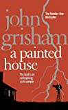 A Painted House (0099416158) by Grisham, John