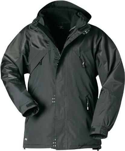 4307a04562ca5f ▷▷▷ Damen Jacke Günstig - elysee® KAPRUN CFS-Funktionsjacke 2 in ...