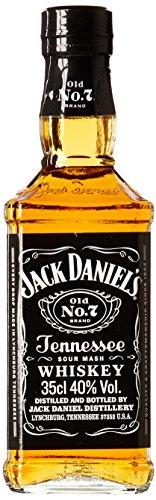 jack-daniels-whiskey-35-cl