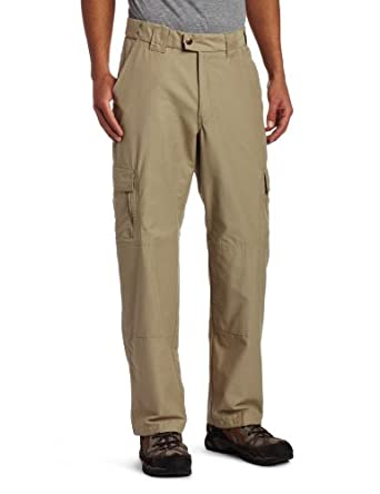 Amazon.com : Blackhawk Men's Ultra Light Tactical Pant