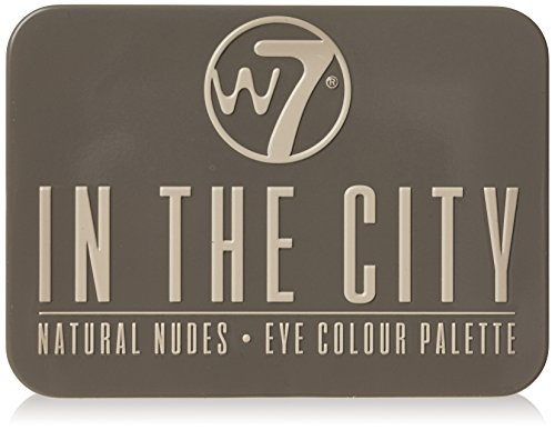 w7-palette-maquillage-de-6-fards-a-paupieres-nude-in-the-city-natural