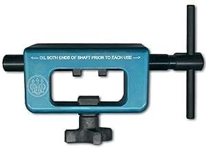 Amazon.com : Beretta Sight Adjustment Tool, 92/96 Series : Sports