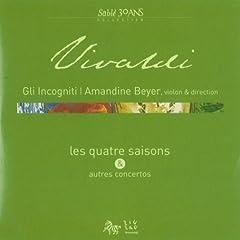 vivaldi - Vivaldi : les Quatre Saisons - Page 4 41m9COmPyTL._SL500_AA240_
