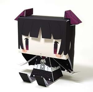 Amazon.com: Ore No Imouto Ga Konnani Kawaii Wake Ga Nai Graphig 008