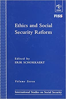 "essays on social security reform Argentina's congress passes social security ""reform"" after violent crackdown on protesters by rafael azul lectures and essays by david north."