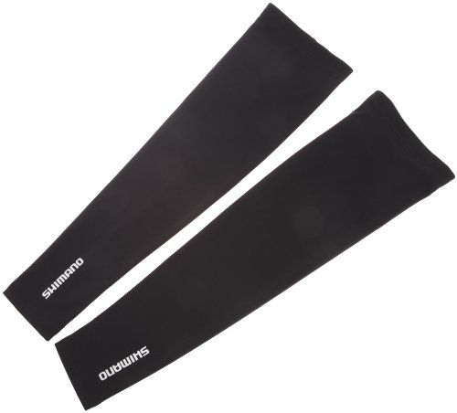 Shimano Originals Mens Thermal Leggings