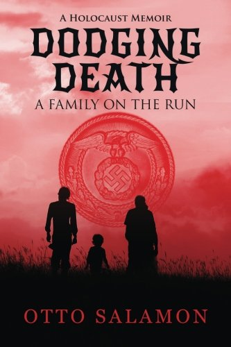 DODGING DEATH: A Family on the Run PDF