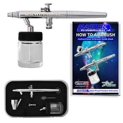 b3e5d5089142 Master Performance S68 Multi-Purpose Precision Dual-Action Siphon ...