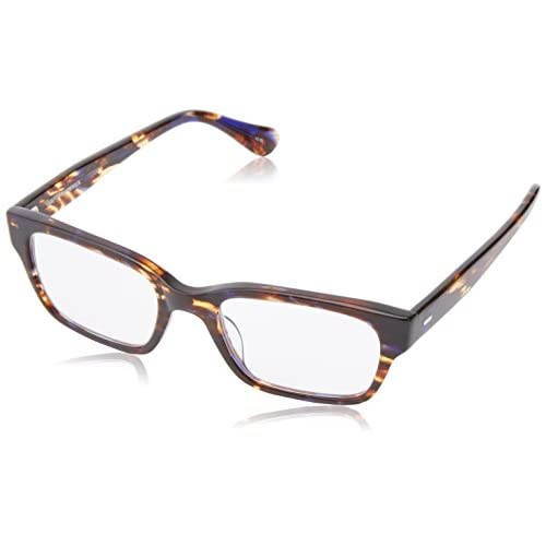 corinne mccormack s sydney square reading glasses