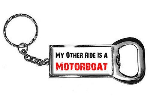 my-other-is-a-ride-motorboot-bottlecap-auto-schlusselanhanger-mit-ring-offner