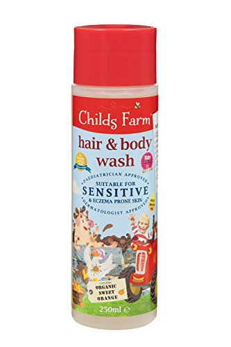 childs-farm-hair-body-wash-for-dirty-rascals-250ml
