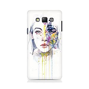 Mobicture Girl Abstract Premium Designer Mobile Back Case Cover For Samsung On 7 back cover,Samsung On 7 back cover 3d,Samsung On 7 back cover printed,Samsung On 7 back case,Samsung On 7 back case cover,Samsung On 7 cover,Samsung On 7 covers and cases