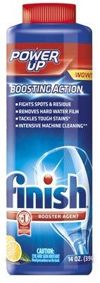 Dishwasher Commercial front-8947