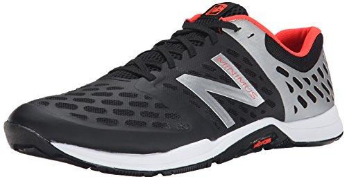 new-balance-mens-mx20bs4-cross-minimus-training-shoe-black-silver-red-8-2e-us