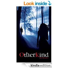 Otherkind (Otherkind Series)