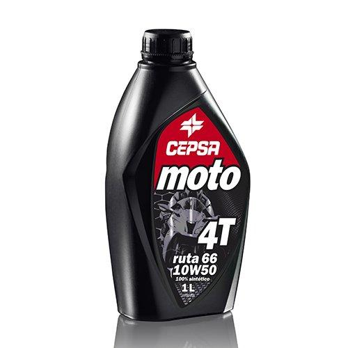 cepsa-512874187-moto-4t-ruta-66-10w50-huile-synthetique-pour-moteurs-a-4-temps-de-motos-1-l