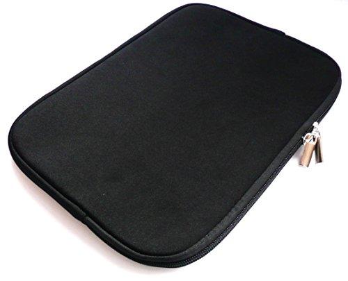 emartbuyr-nero-125-14-pollice-neoprene-con-chiusura-a-zip-custodia-sleeve-case-cover-con-nero-intern