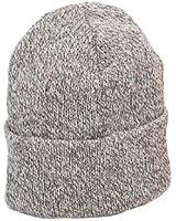 Rothco Rag Wool Watch Cap USA Made
