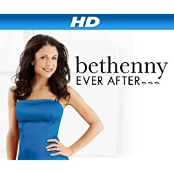 Bethenny Ever After Season 3 [HD]