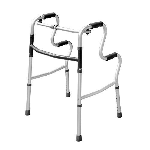 hi-riser-plegable-de-aluminio-ligero-andador-para-caminar-walker