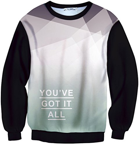 pizoff-unisex-hip-hop-sweatshirts-with-3d-digital-printing-3d-patterns-youve-got-it-all-y1627-73-l