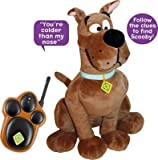 Genuine Scooby-Doo Hide and Seek --