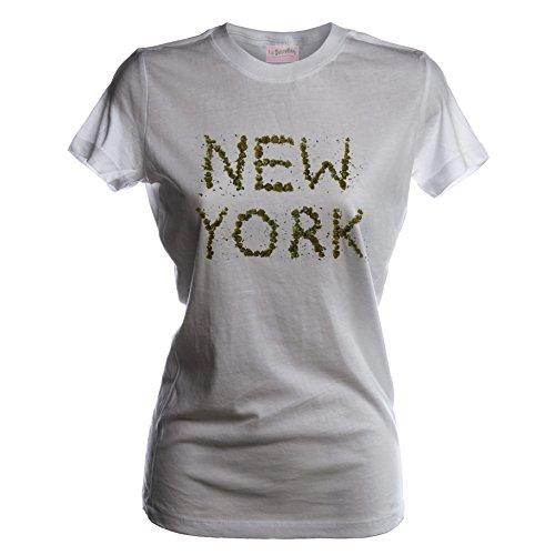 smartn-high-new-york-buds-woman-crew-neck-xlarge