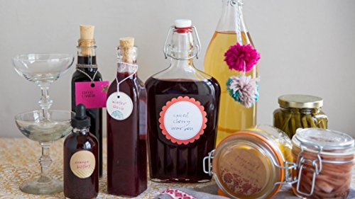 how-to-make-preserves-liqueurs-and-infusions