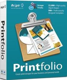 Printfolio (Mac)