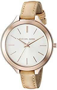 Michael Kors MK2284 Women's Watch