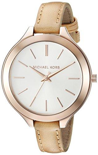 Damen-Armbanduhr Michael Kors MK2284 thumbnail